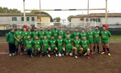 Lirfl (rugby a 13), verso la tappa di Coppa del centro Italia: il debuttante Lanus vuole provarci