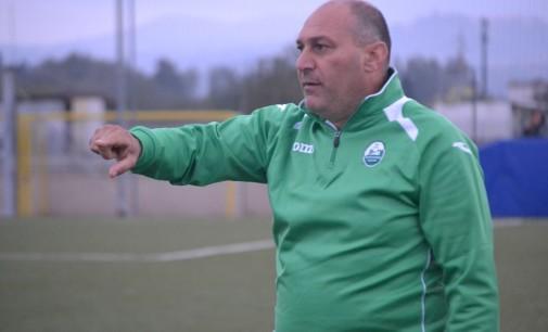 Castelverde calcio (Allievi reg. B), D'Auria: «Fiducioso sulla salvezza, ma la strada è lunga»