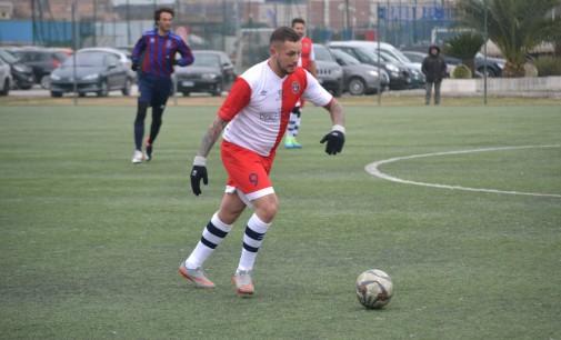 Atletico Kick Off calcio (I cat.), Cori non ha dubbi: «Il campionato lo vinciamo noi»