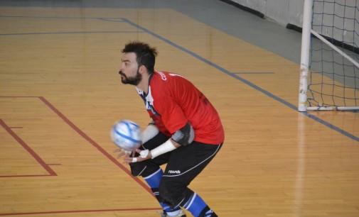 Todis Lido di Ostia Futsal (serie B) agli ottavi di Coppa. Corsetti: «Vogliamo un'altra Final Eight»