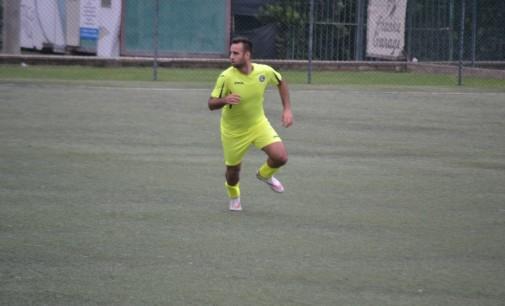 Atletico Kick Off calcio (I cat.), Chiera: «Con la Roma VIII una vittoria molto importante»