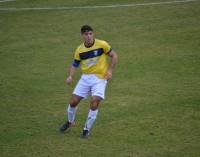 Albalonga calcio (serie D), Albanese: «Buon pari con la Flaminia». Show delle giovanili: è en plein
