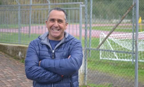 Rocca Priora calcio, Bartolomei: «Gli Allievi migliorano, mi aspetto un bel girone di ritorno»
