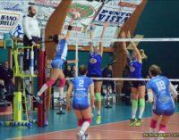 Giò Volley, con Scafati è l'ora della conferma