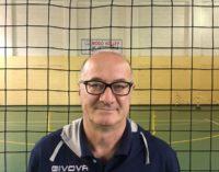 Modo Volley de' Settesoli Marino (B2/f), il ds Comandini: «La classifica non è tranquilla»