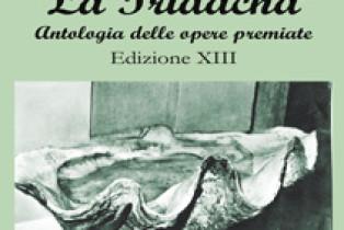 """Premio Letterario """"La Tridacna"""""""