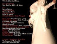 Teatro Trastevere – Giro di Vite di H. James