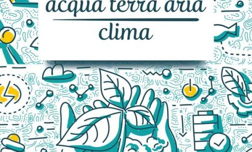 AmbienTool, scienziati del clima e reporter tra i banchi di scuola