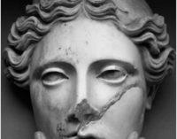 Al Museo Egizio Giuliano Volpe presenta il suo libro