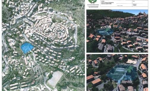 Scuola, approvato il progetto per un nuovo  Polo a Monte Compatri