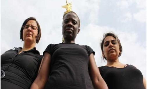 """Arriva """"Africana womanism"""", rassegna video di artiste africane"""