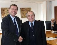 Matera 2019: ENEA e Comune alleati per smart city, turismo e cultura