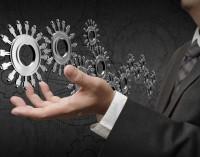 Tecnologia e business, ecco quali sono le prospettive