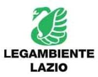 Finisce la gestione commissariale dei Parchi Regionali del Lazio