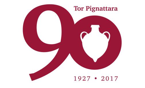 TOR PIGNATTARA-Celebrazioni e iniziative per i 90 anni del quartiere romano