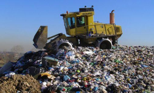 Partito il Processo a Cerroni per Disastro Ambientale. Legambiente parte civile