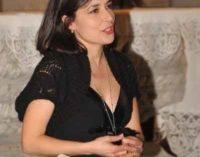 Albano Laziale, bando di selezione dei musicisti per l'Orchestra Giovanile dei Castelli Romani