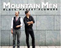 Centro Multimediale – Teatro A – Mountain Men