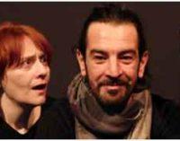 Teatro Belli – Brutto di Marius von Mayenburg