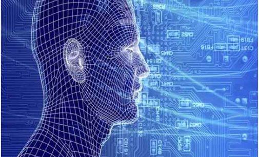 Nasce il Progetto Hornesis, la ricerca biomedica con le radici nell'ICT
