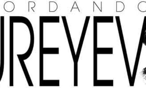 Ricordando Nureyev Concorso Danza