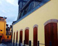 Rocca Priora, nuovo regolamento per l'utilizzo della sala polivalente Le Fontanacce