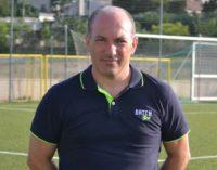 Castelverde calcio (Allievi reg), Ciccotti: «possiamo salvarci»