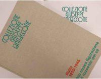 La Triennale di Milano – Collezione Giuseppe Iannaccone