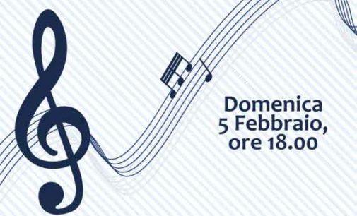 Zagarolo –  Concerti Museo in Musica 2017