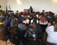 Studenti valmontonesi alla scoperta dell'Unione Europea
