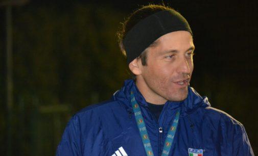 Ssd Colonna (calcio), Fedeli: «Giovanissimi, strada giusta». Svolto corso sull'uso del defibrillatore