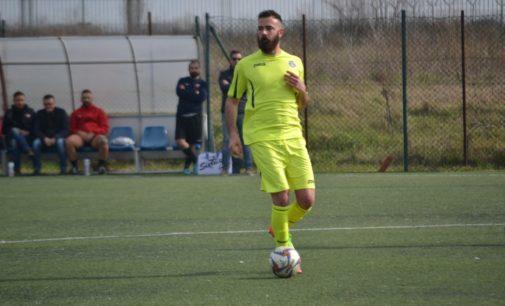 Atletico Kick Off calcio (I cat.), il pronostico di De Luca: «Sarà battaglia fino alla fine»