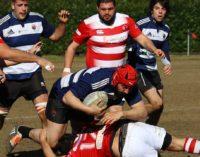 Ldm Colleferro Rugby 1965 (serie B), Giannelli: «Sono tornato per aiutare questo gruppo»