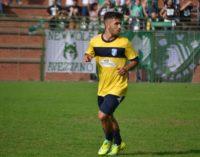 Albalonga calcio (serie D), La Terra: «Vittoria fondamentale a San Teodoro, noi ci crediamo»