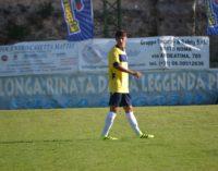 Albalonga calcio (serie D), Magliocchetti: «Bene col Muravera, ora a Bisceglie per fare risultato»