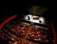 Sala Umberto – 12 febbraio Le Piace Brahms?