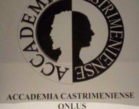 L' Accademia Castrimiense di Marino