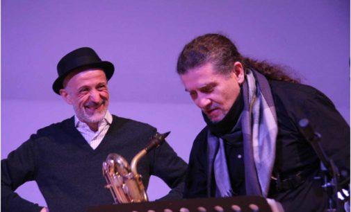 Teatro Eliseo – 'L'amico di Cordoba'