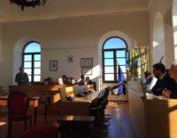"""Rocca Priora – Approvato il Regolamento sulla """"rottamazione"""" delle cartelle"""