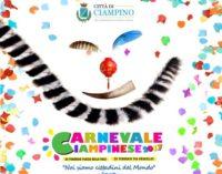 """Carnevale Ciampinese 2017"""