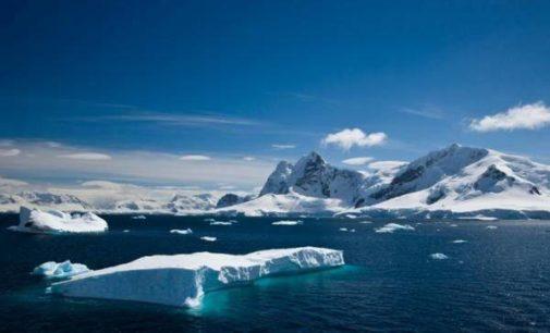 Antartide: si conclude la campagna estiva dell'Italia e inizia quella invernale