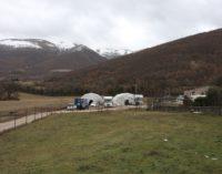 Dopo sisma: Frascaro chiama, Frascati risponde con donazioni e…