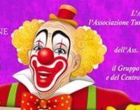 Carnevale 2017 per grandi e piccini