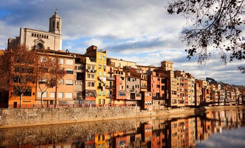 Una stagione di novità in Catalunya