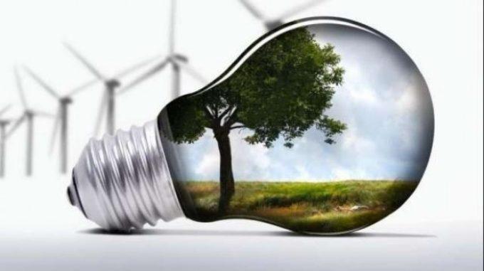 Efficienza energetica, sostenibilità ambientale e clima