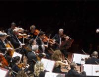 Daniele Gatti dirige Schumann – Accademia di Santa Cecilia