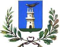 Rocca Priora – I cittadini leggono