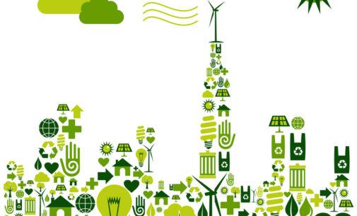 Premio Energia Intelligente
