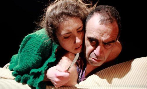 """Nogu Teatro con il format """"Storie in Valigia"""""""