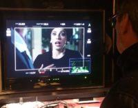 Elena Russo in Furore 2